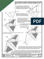 secciones_planas_apuntes.pdf
