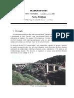 Tidir IV Completo2 (2)adv