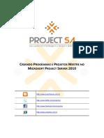 criandoprojetosmestresmsproject2010server-130127031902-phpapp02