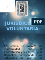 164315057-Jurisdiccion-Voluntaria.pptx