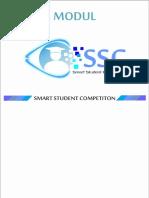 Modul Ssc Petroforia 2014-2