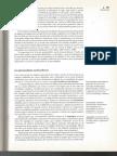 Neofreudianos (2).pdf