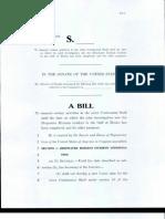 Drilling Bill