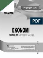 PG EKONOMI 3b.pdf