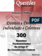 Docslide.com.Br e Book Direitos e Garantias Individuais e Coletivos Art 5o