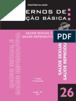 saude_sexual_saude_reprodutiva.pdf