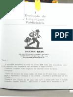 Redacao Publicitaria - Jorge Martins