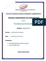 Ensayo - Las - Empresas - De - Servicio.pdf