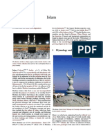 Ebook Remaja Islam