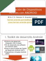 diapositivas-5