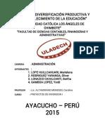 marcologicc(1)