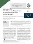 clinical pharmacist bridging dr-pasien.pdf