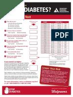risk-test-paper-version
