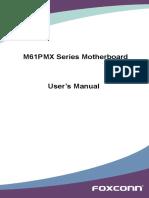 MOTHERBOARD  FOXCONN.pdf