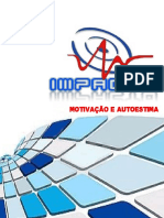 MOTIVACAO E AUTOESTIMA.pdf