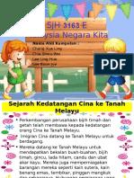 PPT SJH 2 new1
