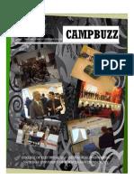 Campbuzz XXXIV