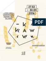 Kawkaw Dp Fr Webetze