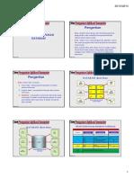 9-Pengenalan Database New