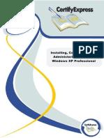 ONVIF Workshop Instructions | User (Computing) | Computer File