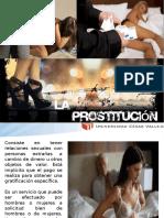 LA PROSTITUCION.ppt