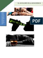 TRABAJO ALCOHOL..docx