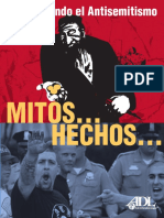 mitosyhechosantisemitismo-1228872738401835-9.pdf