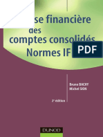 Des Comptes Consolidés Normes IFRS- 5Bwww.worldmediafiles.com 5D