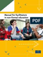 Manual for Facilitators En