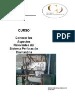 CURSO diamantino EE parte 1 ( 1 a 30 ).doc