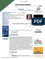 Confederación Gaucha Argentina.pdf