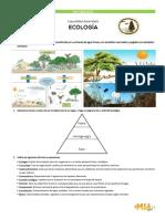 Ecología.pdf