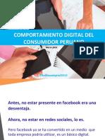 Informe Consumidor Digital 2015 Resumen1 151104165115 Lva1 App6892