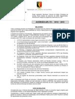 APL-TC_00312_10_Proc_02796_09Anexo_01.pdf