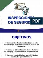 INSPECCIONES_DE_SEGURIDAD.pps