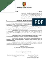 APL-TC_00323_10_Proc_02811_08Anexo_01.pdf
