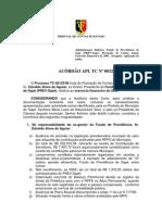 APL-TC_00325_10_Proc_02153_06Anexo_01.pdf
