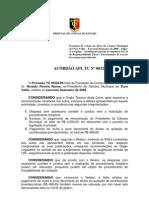 APL-TC_00329_10_Proc_03224_09Anexo_01.pdf