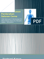 Slide+Preskas+IPD+-+PSC+-+Kelompok+E