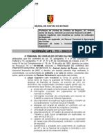 APL-TC_00354_10_Proc_01934_08Anexo_01.pdf