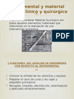 'Myslide.es Material Quirurgico Basico.pptx'