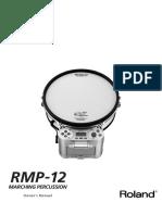 rmp12