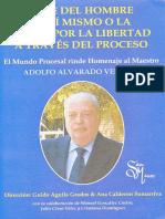 1-9. La fe del hombre en sí mismo o la lucha por la libertad a través del proceso.pdf