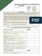 34Tema 3. Analisis de La Situacion Financiera a Corto Plazo