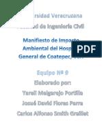 MIA-Hosp-Eq.09