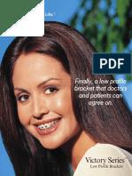 VictorySeriesLP Brochure 70 2021 3928 6