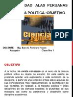CLASE  2  OBJETIVO DE LA CC.PP.pptx