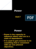 7. Power.ppt