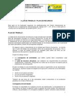 Guía 3 Plan de trabajo y de recursos Iniciado.docx