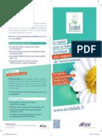 Ecolabels_Flyer_planche_HD.pdf